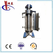 Small Rotating Drum Filter with Stainless Steel in China
