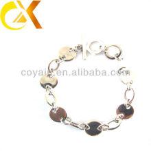 Женские наручные браслеты из нержавеющей стали