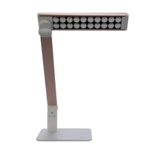 1000Lm desk lamp working lamp reading light