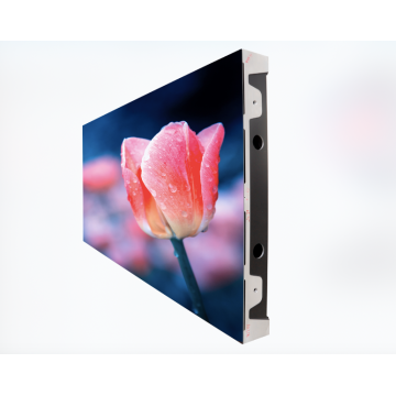 LED-Bildschirm Pixel Pitch Amazon