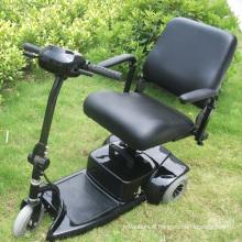 Scooter électrique handicapé de tricycle de la CE 1 (DL24250-1)