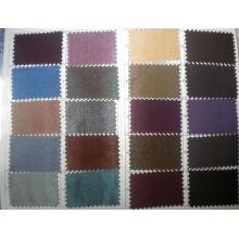 Taffeta Color Chart
