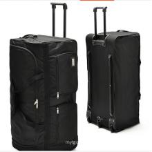 "3 Wheeled Sport Equipment Bag 32"" 40"""