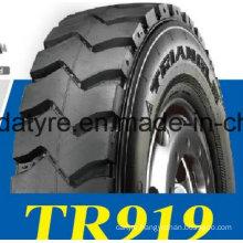 Triangle Tire Truck Tire 14.00r20