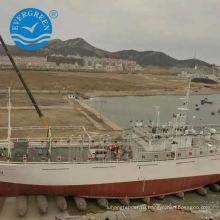 пневматические судно ролика морская подушка для укладки труб лодке цена подушек безопасности