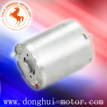 DC 3V Small Electric 370 Motor