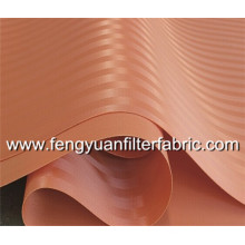 Polyester Desulfurization Filter Cloth