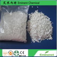 74% de chlorure de calcium (CaCl2) avec le meilleur prix