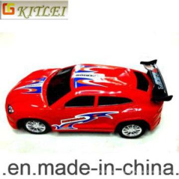 OEM Design Kinder Modell Spielzeug Kunststoff Kinderauto