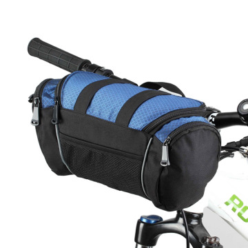 Bike Cycling Front Pack Fietsstuurtas