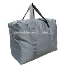 Сильный подшипник нагрузки прочный Оксфорд ткань сумка для бытовых