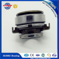 High Precision Bearing (44TKB2805) Main Bearing of Semri