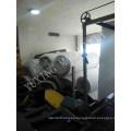 Yuxing Looper que acolcha la máquina para el colchón con la aprobación del Ce