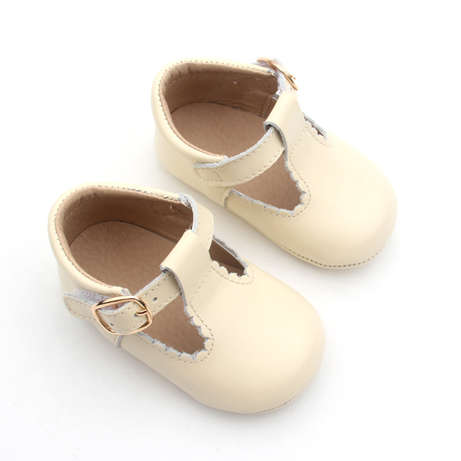 Baby Cute Shoes 2018