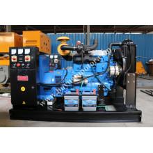 Open Type Diesel Genset von Shangchai Engine 500kw