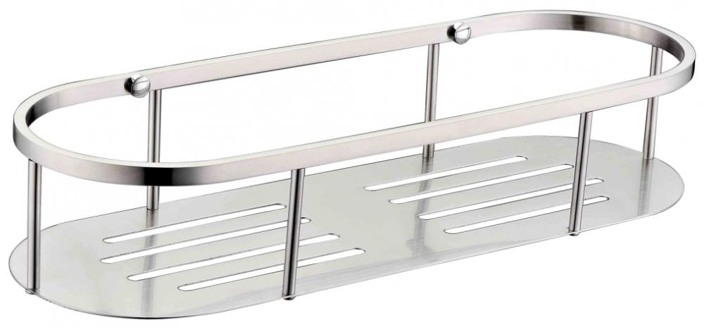 Factory price hight quality shower shelf