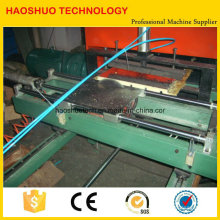 PU Sandwich Panel Production Line for Roof and Wall Panel Use