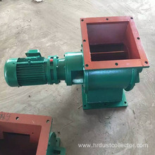 Sealed Discharge Valve Compressor Exhaust Valve