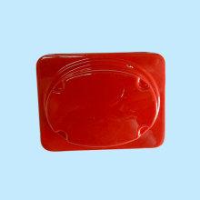 ПЭТ-Упаковка продукции блистер (гл-008)