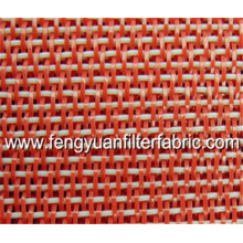 Paper Machine Fabric Dryer Section Used Dryer Cloth