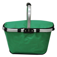 Picnic Bag with Handle for Food