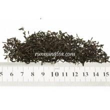 Черный чай с высоким вкусом и ароматом розы