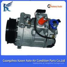 Nely deigned auto ar condicionado peças compressor de ar para mercedes benz