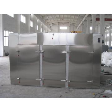 Horizontal Constant Temperature Hot Air Heating Drying Oven