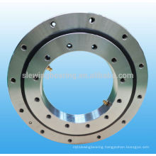 Professional Slewing Ring Used for Mobile Crane