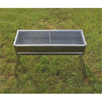 Barbecue jetable barbecue grill de jardin