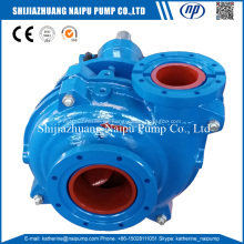 150E-L Low Slrasive Light Slurry Pump