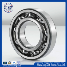 6200z Double Shielded Deep Groove Ball Bearing