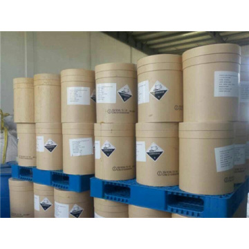 Asam Hydroxymethyl Phenylphosphinic (HMPPA)