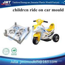 Детские авто плесень с низкой цене