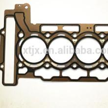 metal cylider head gasket