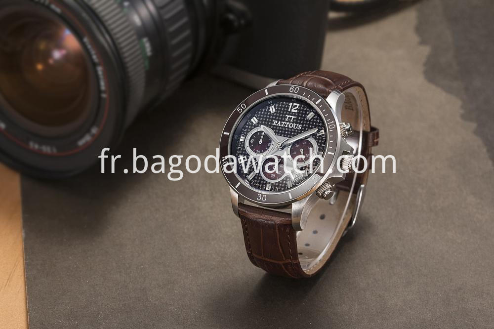Mens Stainless Steel Watches For Sale