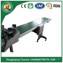 Bottom Price Werbeartikel Shanghai Carton Machinery