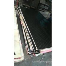 9mm 12mm 15mm 18mm 21mm WBP glue brown film faced plywood(marine plywood)