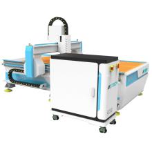 1325 Grabador de carpintería CNC para hacer cajas de almacenamiento