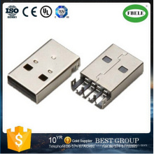 Fbusba1-110 Flash Memory USB Connector Mini USB (FBELE)