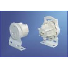 Roller Blind Components, Embrayage (I-008)