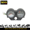Velocímetro de motocicleta para Eco Deluxe