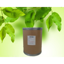 Fuente directa de la fábrica Extracto natural del molino de Rhus Chinensis del 100% Ácido tánico del 95%