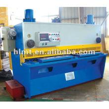 manual guillotine shearing machine,hand guillotine shear