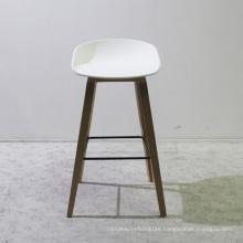 Fashion Creative Bar Chair