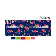 Table cloth fabric