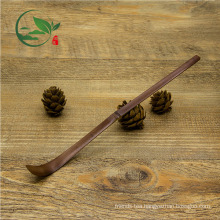 HOT Sale Eco-friendly Handmade Old Bamboo Matcha Spoon