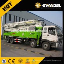 Люгун новых грузовиков 37М установленный конкретный насос(HDL5270THB)