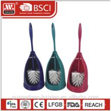 2010 New design en plastique brosse de nettoyage