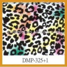 Fashion printed canvas fabric wholesale more design